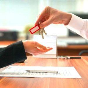 оформление покупки продажи квартиры, дома