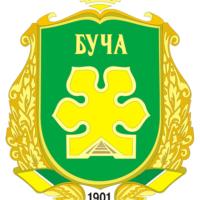 Справочник города Буча